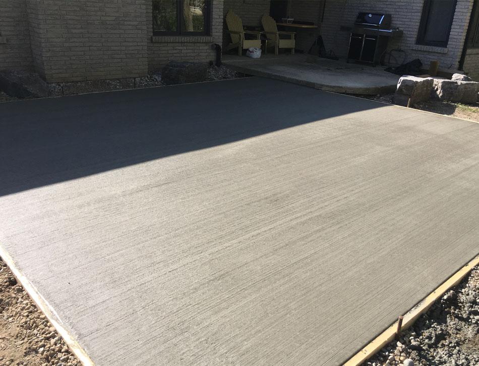 concrete-finishing-image2