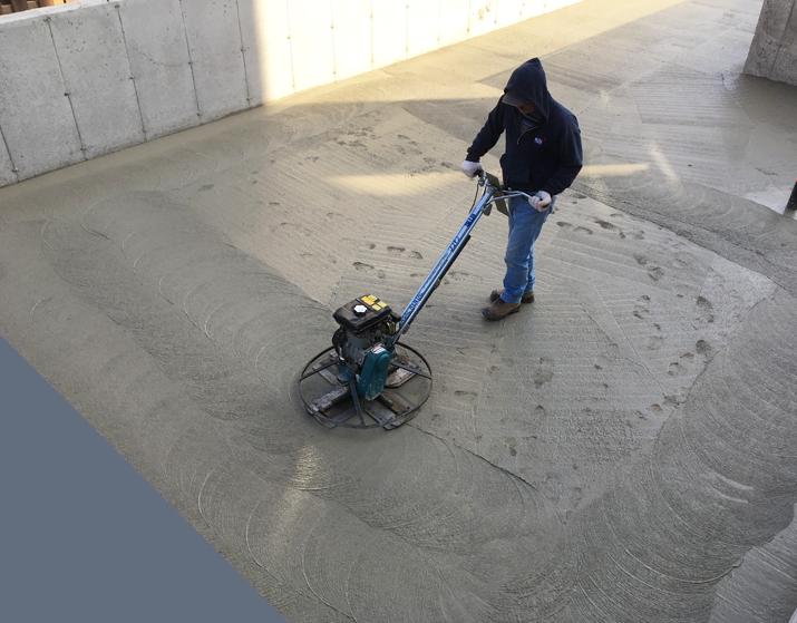 concrete-finishing-services