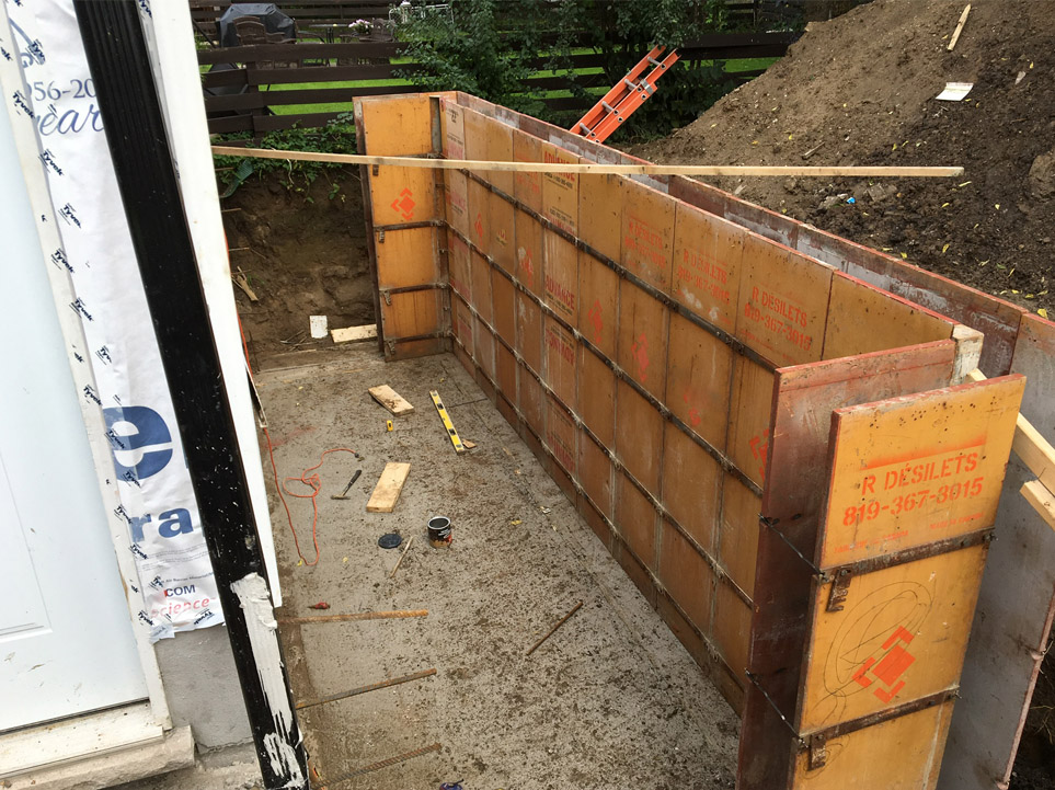 concrete-forming-additions