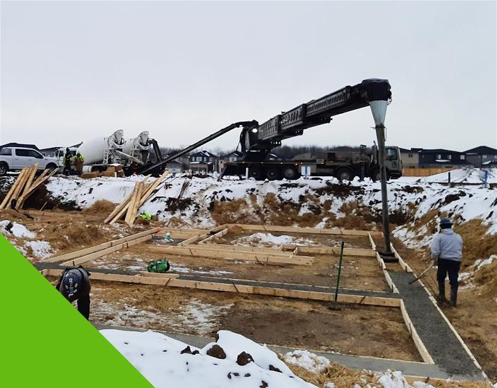 concrete-forming-services-concretus